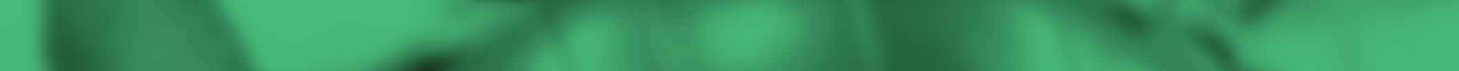 greenpilatesbanner