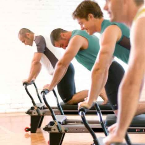 reformer-pilate-bootcamp