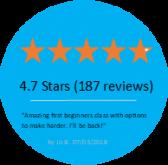 4.7 stars v2